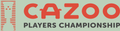 Players Championship 2021 Logo.png