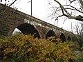 Playwicki Park - Langhorne, Pennsylvania (4071863016).jpg