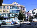 Plaza1mayo huetor.jpg