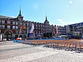 Plaza Mayor - panoramio (12).jpg