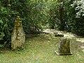 Plazac vieux cimetière (2).jpg