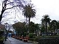 Plazadearmasthno.jpg