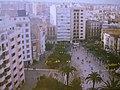 Plazamayoralzira001.jpg