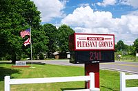 Pleasant-Groves-sign-al.jpg