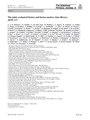 Plompen2020 Article TheJointEvaluatedFissionAndFus.pdf
