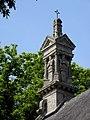 Ploubezre (22) Chapelle de Kerfons Extérieur 28.JPG
