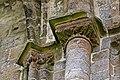Plougouvelin - Abbaye Saint-Mathieu de Fine-Terre - PA29000050 - 018.jpg
