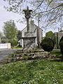 Pluméliau (56) Chapelle de Saint-Nicolas-des-Eaux 02.JPG