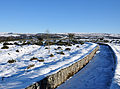 Plymouth Leat in snow 2.jpg