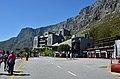 Pod Stolovou horou, lanovka, Kapské město - Jihoafrická republika - panoramio.jpg