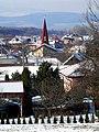 Podhradík sneh 18 Slovakia 2.jpg