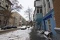 Podil, Kiev, Ukraine, 04070 - panoramio (140).jpg