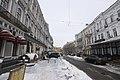 Podil, Kiev, Ukraine, 04070 - panoramio (238).jpg
