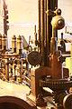Podkrušnohorské muzeum - parní stroj 11.JPG