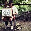 Poem store II.jpg