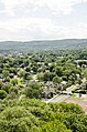 Poet's Seat, Greenfield, Massachusetts 01301, USA - panoramio (32).jpg
