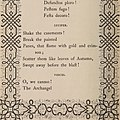 Poetry of the bells, (1858) (14760791846).jpg