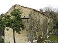 Pogled na kuću sa šterne - panoramio.jpg