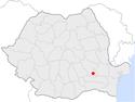 Pogoanele in Romania.png
