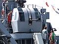 Pohjanmaa stern 40 mm gun 1.JPG
