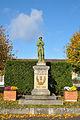 Poilly-lez-Gien monument aux morts.jpg