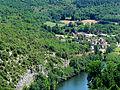 Point de vu sur Parc naturel régional des Causses du Quercy (1).JPEG