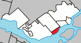 Pointe-Calumet Quebec location diagram.png