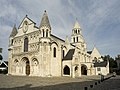Poitiers, Église Notre-Dame la Grande-PM 31752.jpg