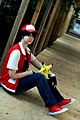 Pokémon (8376285435).jpg