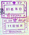 Poland warsaw airport.jpg