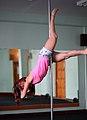 Pole-Dance-Girl (2).jpg