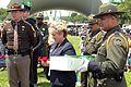 Police Week 2013 32nd National Peace Officers Memorial Service (8773688720).jpg