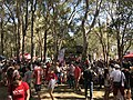 Polish Spring Festival by Polonia, Polish Association of QLD 02.jpg