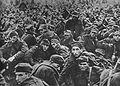 Polish prisoners of war 1939.jpg