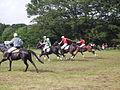Polo-Jockeys-bg.jpg