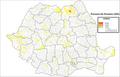Polonezi Romania (2002).png