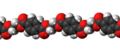 Polyethylene-terephthalate-3D-spacefill.png