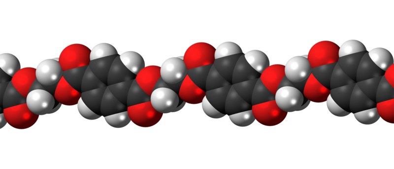 File:Polyethylene-terephthalate-3D-spacefill.png