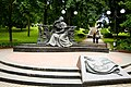 Pomnik Adamu Mickieviču, Miensk.jpg