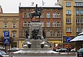 Pomnik Grunwaldzki w Krakowie 01.jpg