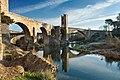 Pont Besalú.jpg
