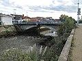 Pont Lajus (nord).jpg