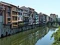 Pont Neuf a Castres 2.jpg