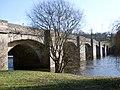 Pont Notre-Dame 01.JPG