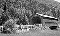 Pont Perron au Grand-Etang Gaspe Nord - 1943.jpg