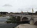 Pont Wilson tram II.jpg