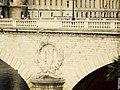 Pont au Change - panoramio (1).jpg