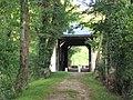 Pont couvert - Le Pont-Chrétien-Chabenet (Indre).jpg