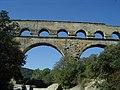 Pont du Gard 2 et 3ème Niveau.jpg