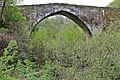 Ponte Navea (7163416271).jpg